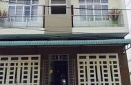 Bán nhà HXH Nguyễn Thị Minh Khai giá rẻ chỉ 8.6 tỷ Q1. DT: 76m2