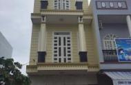 Xuất ngoại có nhu cầu bán gấp nhà MT Đường 299 Lý Thường Kiệt Q11. Nhà đẹp, đang cho thuê giá cao 20tr/tháng