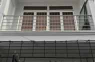 Bán Nhà Mặt tiền Phùng Văn Cung, MT 4m, KD,  cho thuê 10tr, Giá 3.35 tỷ.