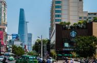 Bán nhà mặt đường Hai Bà Trưng , quận 1. 4 lầu, DT 4x20m, giá 20 tỷ TL