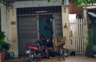 Bán nhà mặt tiền đường Nguyễn Thái Học, P. Cầu Ông Lãnh, Q1. DT 4.2x20m, giá 15 tỷ