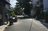 Bán Nhà Mặt tiền Võ Thành Trang, 55m2, DT 4.2x13, KD cực tốt, Giá 5tỷ.