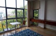 Cho thuê phòng cao cấp view đẹp ở Hoàng Sa, P. Tân Định, Q1