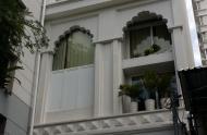 Bán nhà MT Nguyễn Đình Chiểu, Q1. DT: 6 x 19m, 3 lầu, giá 33 tỷ, giá rẻ nhất thị trường