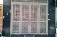 Bán nhà HXH Trần Khắc Chân. DT 4x15m, giá 5,6 tỷ