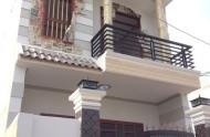 Bán nhà cấp 4, 2 mặt tiền Nguyễn Văn Thủ - Mai Thị Lựu, diện tích vuông vức 4.2x26m,  giá chỉ 169 triệu/m2