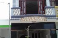 Bán nhà mặt tiền Huỳnh Khương Ninh – Đinh Tiên Hoàng, P Đa Kao, Q. 1, DT: 4x16m, giá cạnh tranh