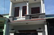 Bán nhà vị trí cực tốt, 2 mặt tiền Huỳnh Khương Ninh-Đinh Tiên Hoàng Q.1, 4.2x19m vuông vức giá cạnh tranh