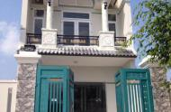 Bán nhà kinh doanh CHDV MT Phan Tôn, phường Đa Kao quận 1, diện tích lớn, vuông vức 20x21