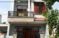 Kẹt vốn làm ăn cần bán nhà MT Trần Doãn Khanh, Q1, 3.5x16m, giá cực tốt