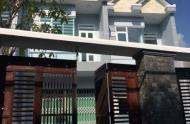Bán nhà 3 MT Võ Văn Tần, P6, Q3, DT 5m x 28m vuông vức. Giá 39 tỷ: LH 0912.110055 Trọng Huy