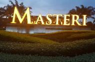 Bạn muốn nhìn về quận 1 thì nay là cơ hội của bạn dự án Masteri Milennium