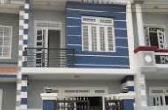 Bán nhà diện tích lớn MT đường Nguyễn Đình Chiểu, P. Đa Kao, Q. 1, DT: 19x45m. Giá 208 tỷ