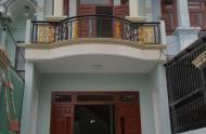 Chính chủ bán gấp nhà MT Lê Thị Hồng Gấm - Calmette, Q. 1. DT: 8.4x26m, giá 86.5 tỷ.