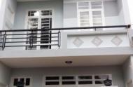 Bán nhà 2 mặt tiền tuyệt đẹp đường Thủ Khoa Huân quận 1, góc Lý Tự Trọng
