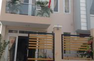 Bán hotel đang KD tốt MT Nguyễn Trãi, Q.1, 4x20m, 6 lầu. LH: 0912.110055 Trọng Huy