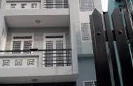 Gấp! Bán nhà MT Lê Thánh Tôn, Q.1, 3.8x18m, 3 lầu, giá cực tốt chỉ 32 tỷ. Gọi ngay 0912.110055
