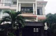 Kẹt tiền bán gấp MT Nguyễn Thái Bình, Q. 1, 4x19m, 5 lầu, thang máy, giá chỉ 32 tỷ