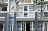 Kẹt tiền bán gấp nhà 2 lầu mới MT Yersin, P. Nguyễn Thái Bình, Q.1, 4,2x22m, giá 27.2 tỷ