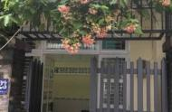 Bán KS MT Bùi Thị Xuân, Q 1, DT: 130m2, 10 tầng, 45 phòng, cho thuê 315 tr/th, 75 tỷ TL