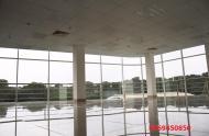 Cho thuê Mặt Bằng tầng trệt tòa nhà đường Nguyễn Du,Q1, 54m2 giá 36tr/tháng