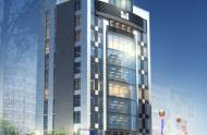 Bán cao ốc văn phòng MT Lý Tự Trọng, Phường Bến Nghé 10,2 x 21.7m nhà 1 hầm 11 lầu. HĐ gần 8 tỷ 900 / Năm 0906 591 639 Mr Lợi ...
