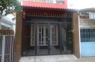 Chính chủ bán nhà MT Bà Huyện Thanh Quan gần CV Tao Đàn, 6.2 x 24m, GPXD hầm, 9 lầu
