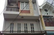 Bán gấp Hotel 30pn, 2MT Nguyễn Trãi Q1, 6x21m, 1H+7L, cho thuê 136.74 triệu/th LH 0912.110055 Trọng Huy