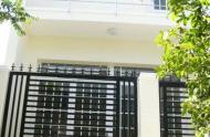Bán nhà khu đất vàng MT Bùi Viện, P. Phạm Ngũ Lão Q1, 4x20m, giá 42 tỷ LH 0912.110055