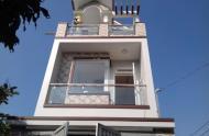 Bán gấp nhà KD mô hình CHDV + nhà hàng 15a Lê Thánh Tôn, 5x10m, thu nhập 85tr/th, 17.5Tỷ