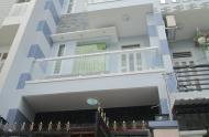 Bán gấp nhà đang cho thuê KD cà phê cao cấp góc 2MT Hàm Nghi, 60m2, 50 tỷ
