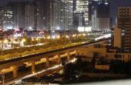 Chính chủ cần tiền bán gấp căn hộ Masteri TĐ 2pn full nội thất chỉ 2,7 tỷ. 0902854548