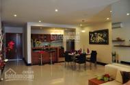 Định cư nên bán gấp căn hộ Masteri TĐ 2pn, diện tích lớn, full NT chỉ 2,7tỷ sắp có sổ hồng. 0902854548
