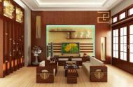 Bán khách sạn MT Nguyễn An Ninh, P. Bến Thành, Q.1. DT 8m * 20m, 11 lầu