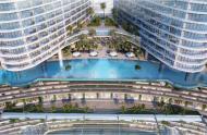 Beau Rivage Nha Trang: căn hộ 5* MT Trần Phú view biển FULL nội thất chỉ 2,6 tỷ/căn.LH: 0984391239