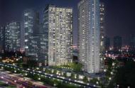 Kẹt tiền bán lỗ căn hộ Masteri TĐ 2pn view hồ bơi trực diện, full NT giá 2.7tỷ hiếm. 0902854548.