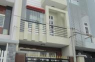 Bán khách sạn 7 tầng, 35 phòng MT Nguyễn Du, Q 1, giá 61 tỷ. LH 0912.110055 A Huy