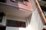 Cho thuê nhà hẻm 134 Bùi Thị Xuân, thông Tôn Thất Tùng, Nguyễn Thị Minh Khai, Q1