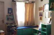Cần cho thuê gấp căn hộ chung cư 212 Nguyễn Trãi, P. Nguyễn Cư Trinh, Q1. DT: 70m2, 2PN