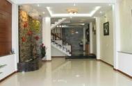 Bán nhà HXH 55 đường Trần Đình Xu, Quận 1, DT(4.1x14m), giá 11.9 tỷ(TL). LH: Tân 0903633169