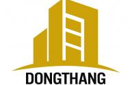 Lô đất MT Nguyễn Du, Q. 1. DT 10x40m, giá 70 tỷ TL