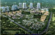 Bán chung cư, liền kề, biệt thự Gamuda City, Hoàng Mai, hà Nội 0919734883