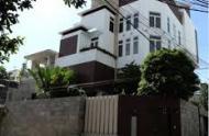 Xuất cảnh bán gấp nhà MT Ngô Văn Năm, 4.2x24m, giá 35 tỷ, cho thuê rất cao