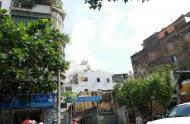 Bán nhà mặt tiền Ngô Đức Kế, phố đi bộ Nguyễn Huệ, Q1, DT 13,5x16m, giá 110 tỷ
