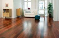 Cho thuê CH M – One 2 phòng ngủ, nhà mới, lầu cao, view đẹp, có nội thất