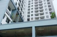 Cho thuê căn hộ M_One, 2pn, 2wc, view đẹp, ngay trung tâm Quận 7, chỉ 10 triệu 0909037377 Thủy