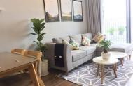 Căn hộ Mone Quận 7, 2 Phòng, view đẹp, mới hoàn toàn, nội thất Cao Cấp 13 triệu/tháng  0909037377 Thủy