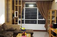 CH HAGL An Tiến cho thuê căn hộ 2 phòng, 2wc 96m2, có nội thất 9 triệu/tháng
