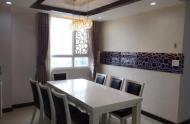 Cần cho thuê căn hộ chung cư cao cấp BMC, quận 1