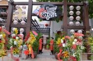 Tôi cho thuê nhà 120 Nguyễn Văn Thủ 4,2x26m, 2 lầu, quận 1, khu văn phòng cao cấp